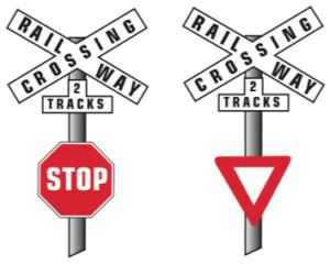 5_railway_crossing_1