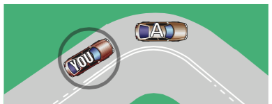 61-continuous-line-do-not-overtake