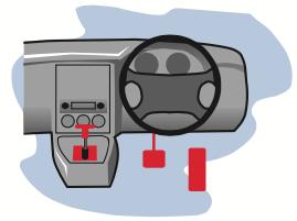 64-automatic-vehicles