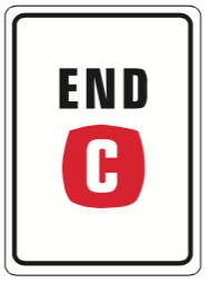67-end-clearway-sign