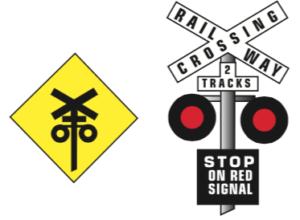 6_railway_crossing_2