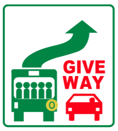7-bus-give-way