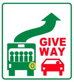 7-bus-give-way