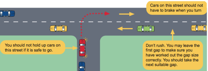 7-turning-at-an-intersection