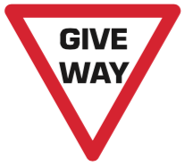 8-give-way-sign