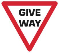 8-give-way-sign