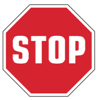9-stop-sign