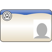 Full Drivers Licence WA Details | Driving Test WA