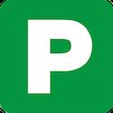 provisional_p2_green_p_125